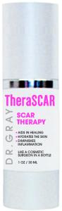 TheraSCAR-Bottle
